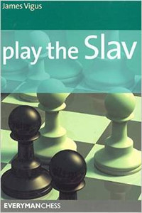 Play the Slav E-book