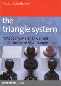 The Semi-Slav Defense: Triangle System - Chess Opening E-book Download