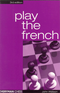 Play the French, 4th edition: E-book for Download