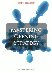 Mastering Opening Strategy, E-book for Download