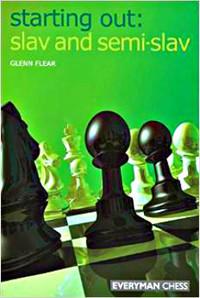 Starting Out: Slav & Semi-Slav E-Book