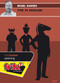 The Sicilian Defense: f4 Variation - Chess Opening Software on DVD