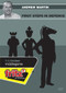 Andrew Martin: First Steps in Defense, Chess Software DVD
