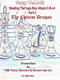 Foxy Chess Openings, Vol. 142: Easy Way to Learn How to Play the Sicilian Dragon, Vol. 3 Download