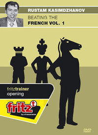 Beating the French, Volume 1 Download