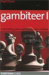 Gambiteer I