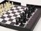 Pocket Travel Magnetic Chess Set