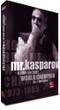 Garry Kasparov: How I became World Champion Vol. 1 (1973-1985)