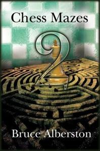 Chess Mazes 2