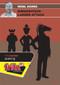Nimzowitsch-Larsen-Attack, Chess Software DVD