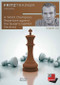 A World Champions Repertoire against the Queen's Gambit Declined - Chess Opening Software on DVD