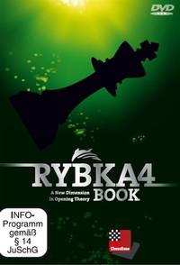 Rybka 4 Opening Book