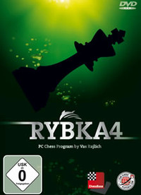 Rybka 4 Download