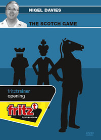The Scotch Game Download