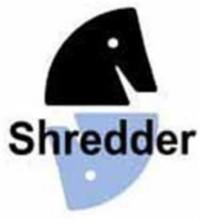 Shredder 13 MAC Chess Playing Program Download