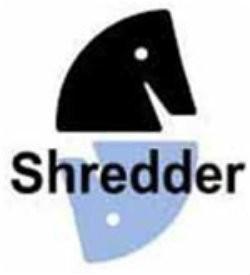 Shredder 13 for windows Chess Playing Program Download