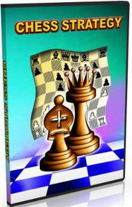 Chess Strategy 3.0 CD