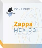 Zappa Mexico - Chess Playing Software Download