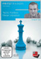 Tactic Toolbox: The Meran Variation - Chess Opening Software on DVD