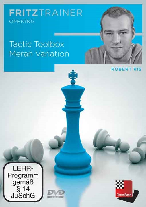 chess openings and variations pdf