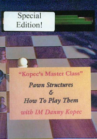 Pawn Structures & How To Play Them Download