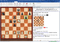 ChessBase 14 Starter  Package - Database Management Chess Software  Screenshot