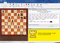 Fritz 16 Organizes and Displays Annotated Chess Games and Databases