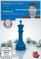 My Secret Weapon: 1.b3 (Nimzowitsch-Larsen Attack) - Chess Opening Software Download