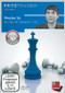 My Secret Weapon: 1.b3 (Nimzowitsch-Larsen Attack) - Chess Opening Software on DVD