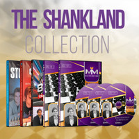 The Sam Shankland Collection - Chess Videos for Download