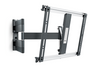 Vogel's THIN445B Ultra Thin OLED/LED Tilt & Swivel Mount
