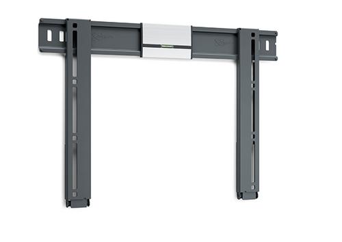 "Vogel's THIN405 OLED/LED Ultra Thin 32 - 55"""