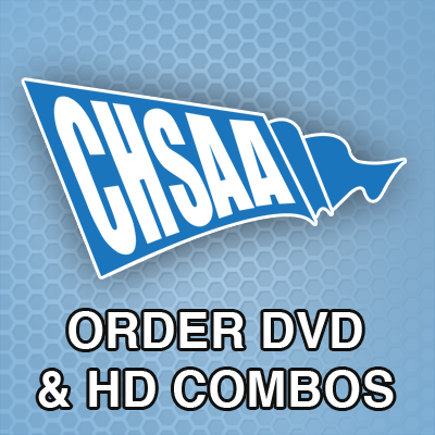 chsaa-order-button-v2.png