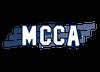 MCCA Minnesota Cheer Coaches Association - 2015 State 01/31/15
