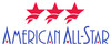 American All Star - 2015 US Dance Drill Team Championship 02/21/15