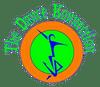 Dance Konnection - 2015 25th Silver Jubilee 5/8-9/15