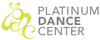 Platinum Dance Center - 2015 Platinum Undercover 5/16-17/15