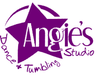 Angies Studio Wentzville - 2015 Dancing Under The Stars 5/16/15