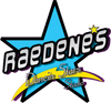 Raedene's Dancin' Stars Studio - 2015 20th Anniversary and RDSS Extravaganza 5/30-31/15