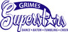 Grimes Superstars - 2015 For Your Entertainment 5/30/15