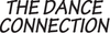 The Dance Connection Pacific, MO - 2015 Dance Until We Drop 6/6-7/15