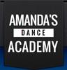 Amanda's Dance Academy by Rachel - 2015 Broadway 6/13-14/15