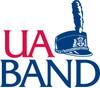 U of A University of Arizona Band Day - 2015 10/17/15