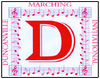 Duncanville High School - 2015 Marching Invitational 10/24/15
