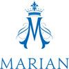 Marian High - 2015 RAGS 10/30/15