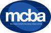 MCBA-Michigan Competing Bands Association - 2015 STATE FINALS 11/7/15