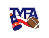 TYFA - 2015 13th Annual TYFA State Cheer Competition 11/7-8/15