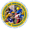 SNEYFC - Southern New England Youth Cheer 11/14/15