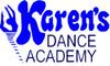 Karen's Dance Academy - 2015 Blessings of Christmas 12/19/15