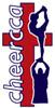 CCA Christian Cheerleaders of America - 2016 Christian Cheer Nationals 2/25-27/16